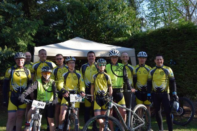 Racine bike 19 04 2015 3